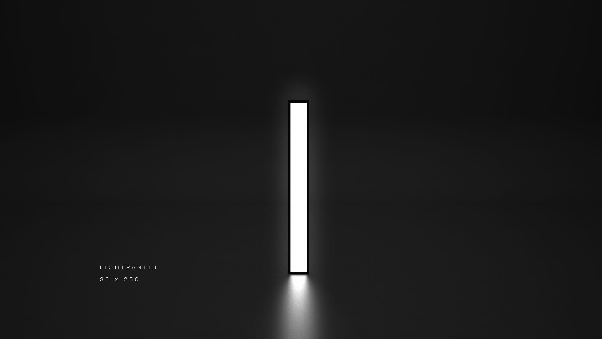 006-Licht.jpg