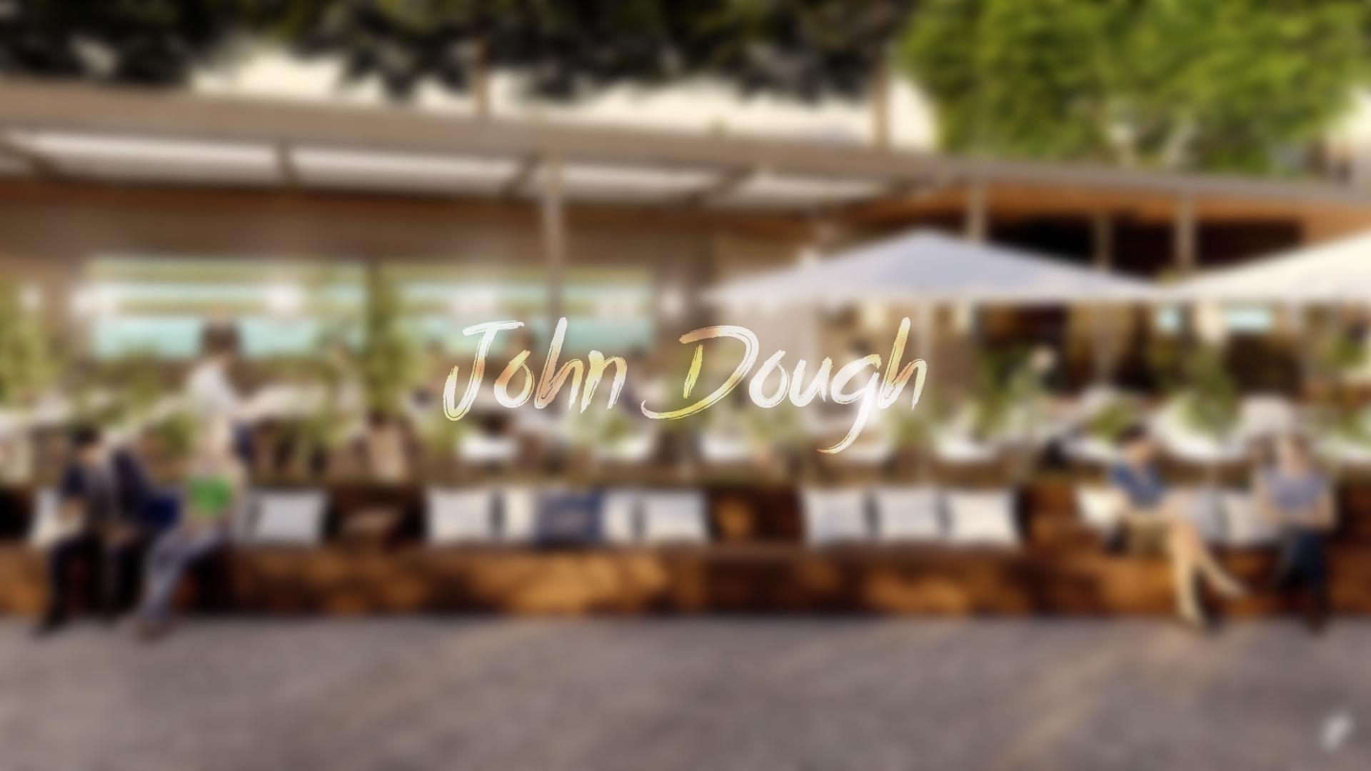 john_dough_whocares_design (1).jpg