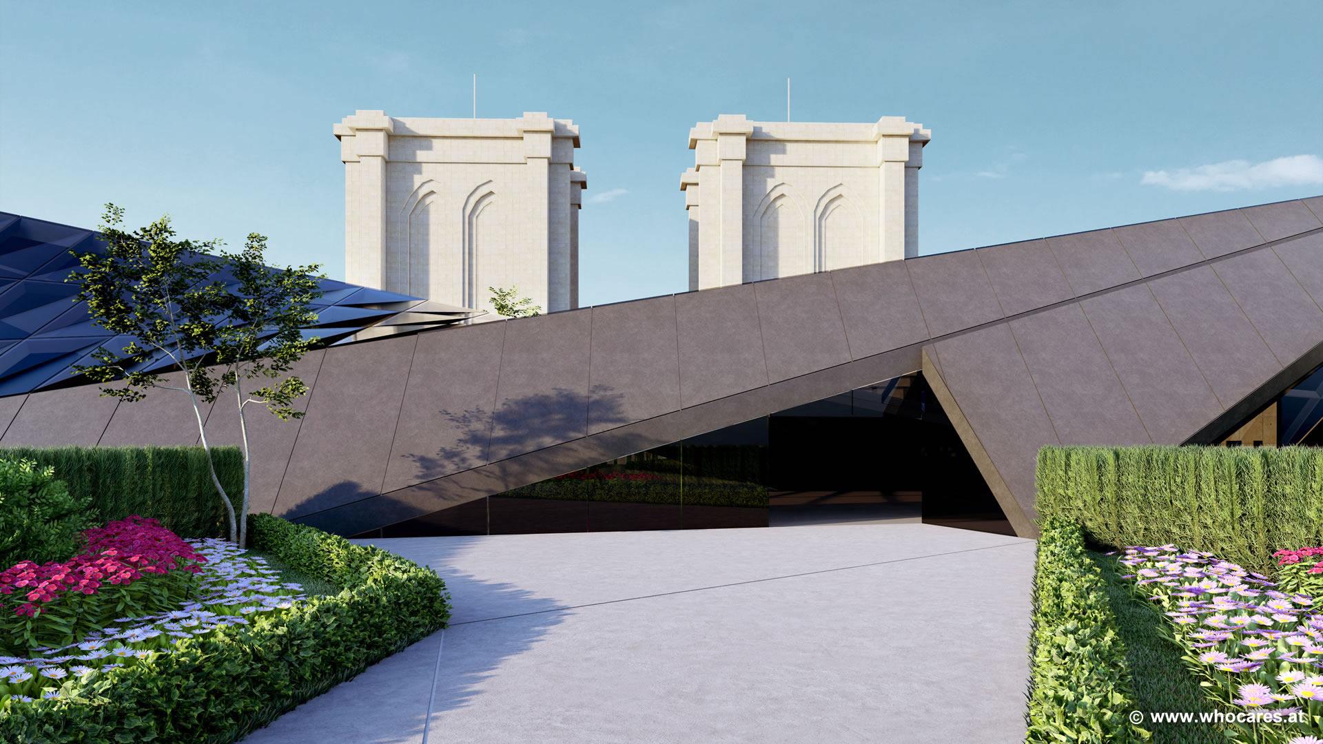 006_notredame_quasimodo_penthouse_entrance_by_whocaresdesign.jpg