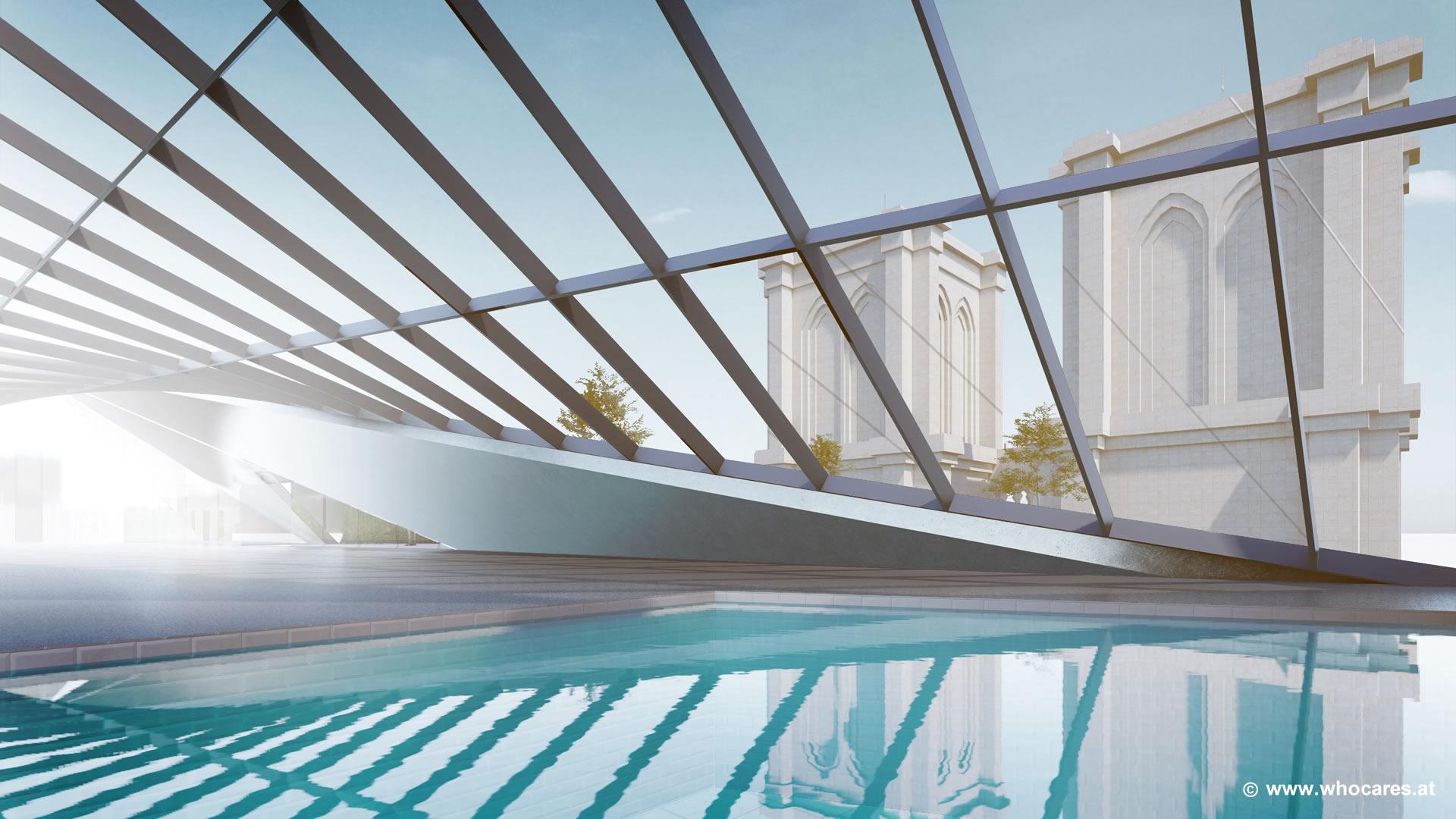 007_notredame_quasimodo_penthouse_indoorpool_by_whocaresdesign.jpg