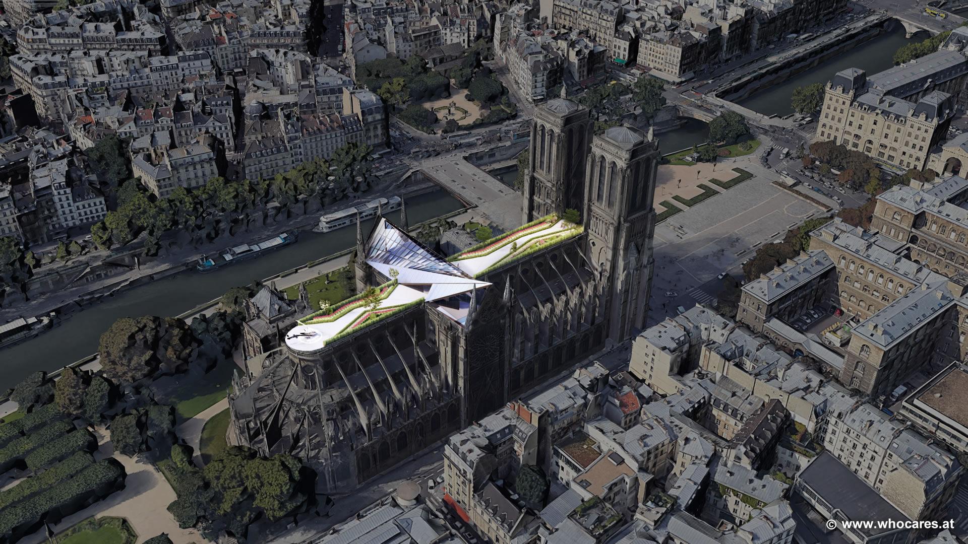 008_notredame_quasimodo_penthouse_aerial view_by_whocaresdesign.jpg
