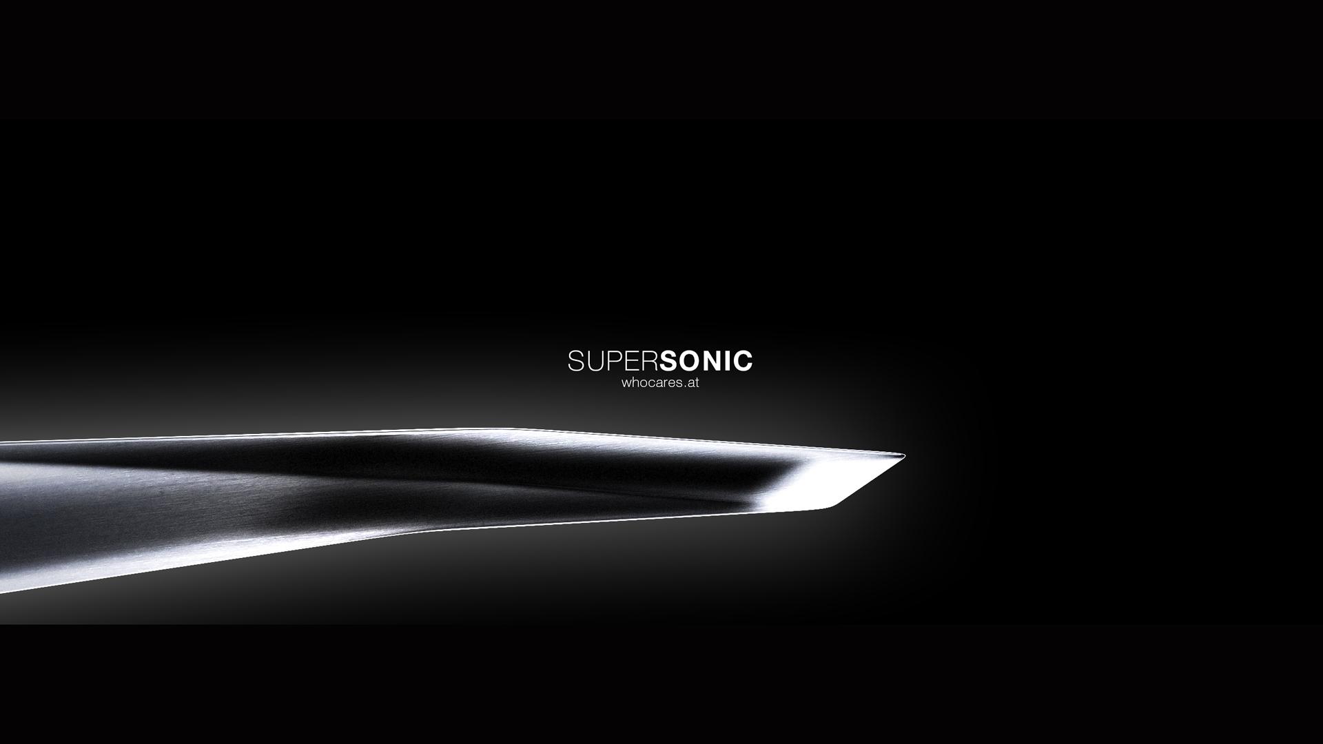 SUPERSONIC 004.jpg