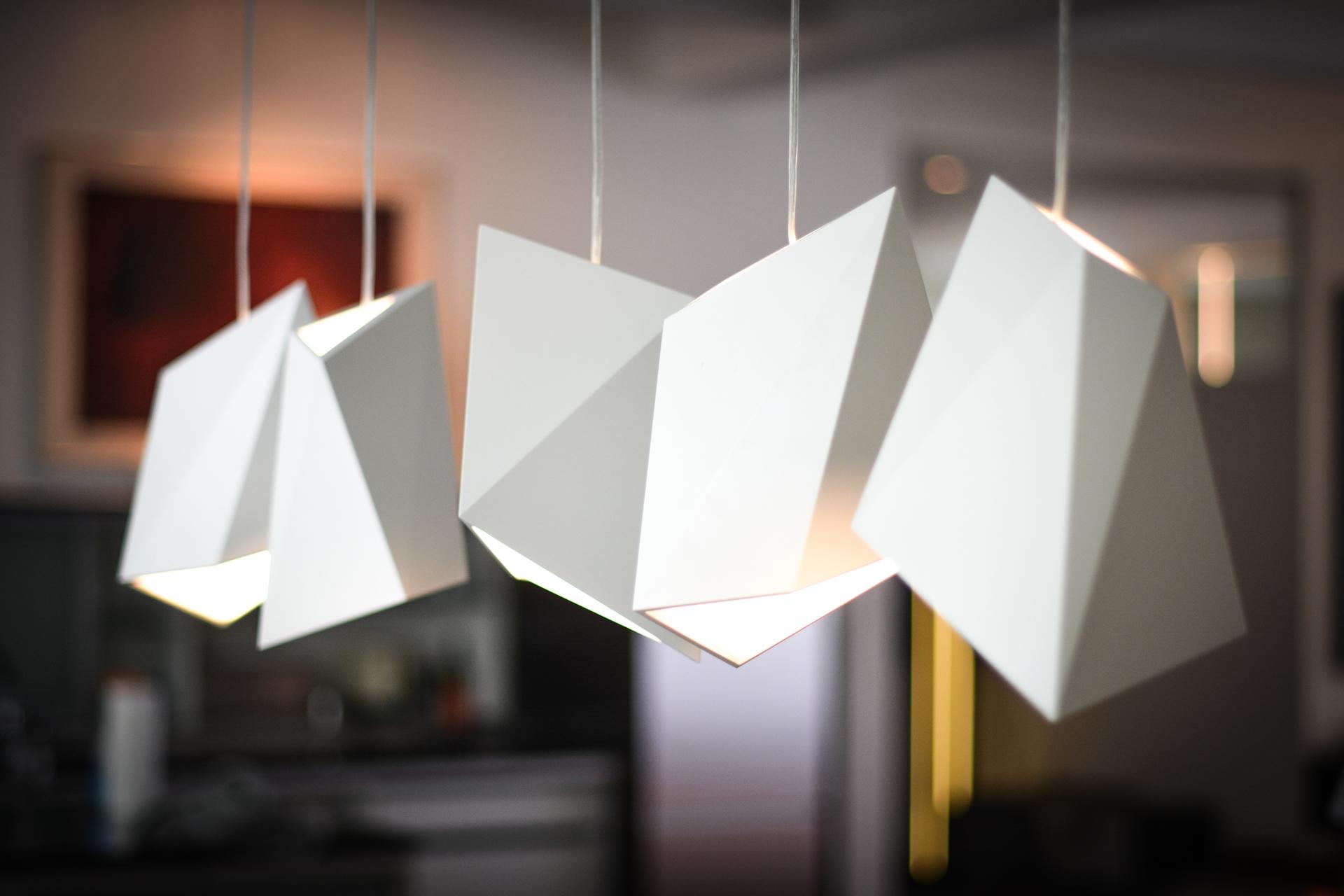 ICE LAMP -