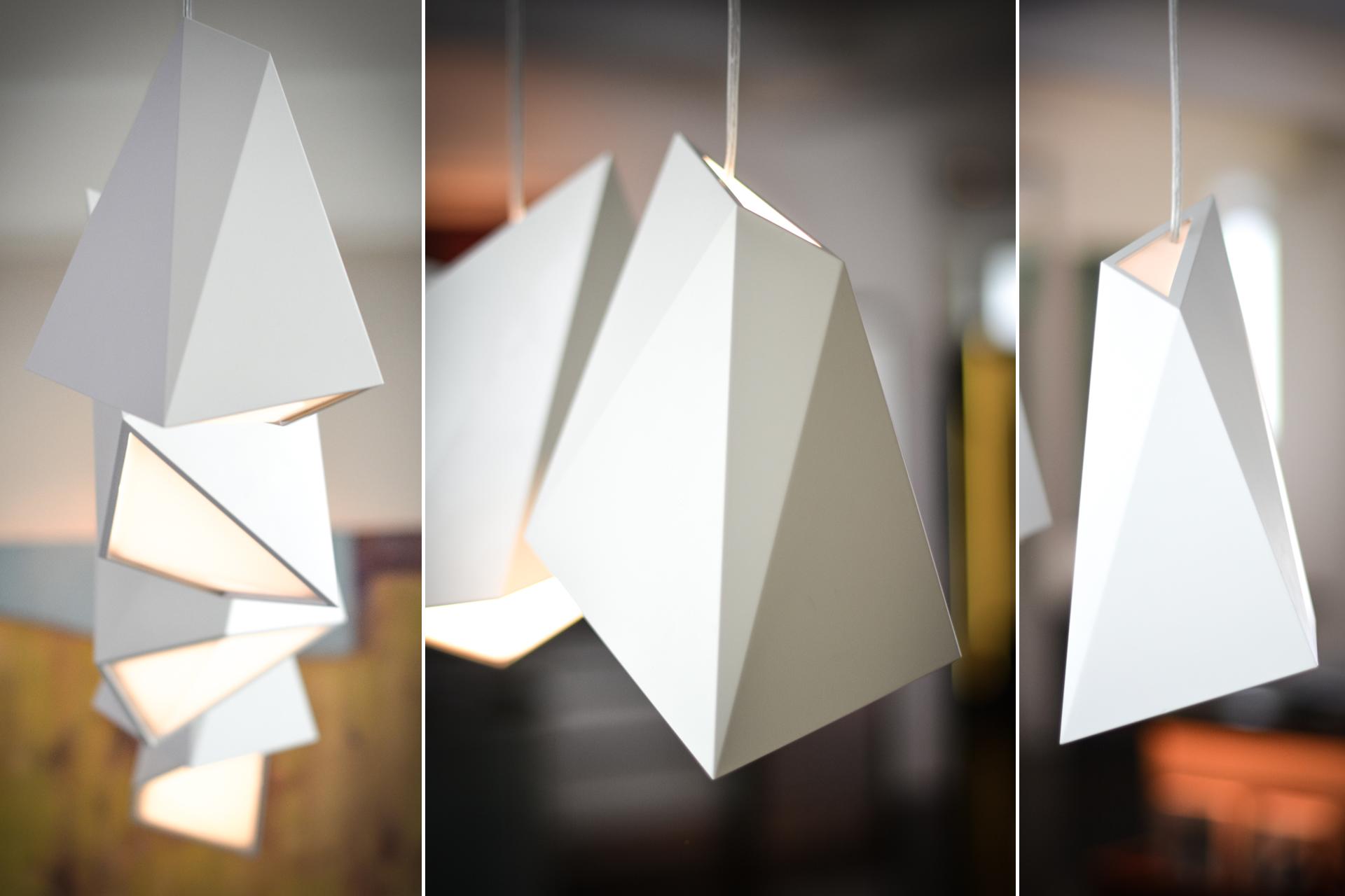 ice_lamp_02.jpg