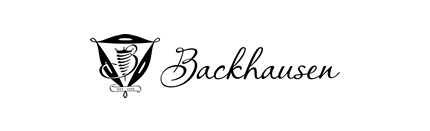 backhausen-logo-black-print.jpg