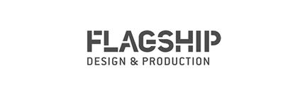 flagship.jpg