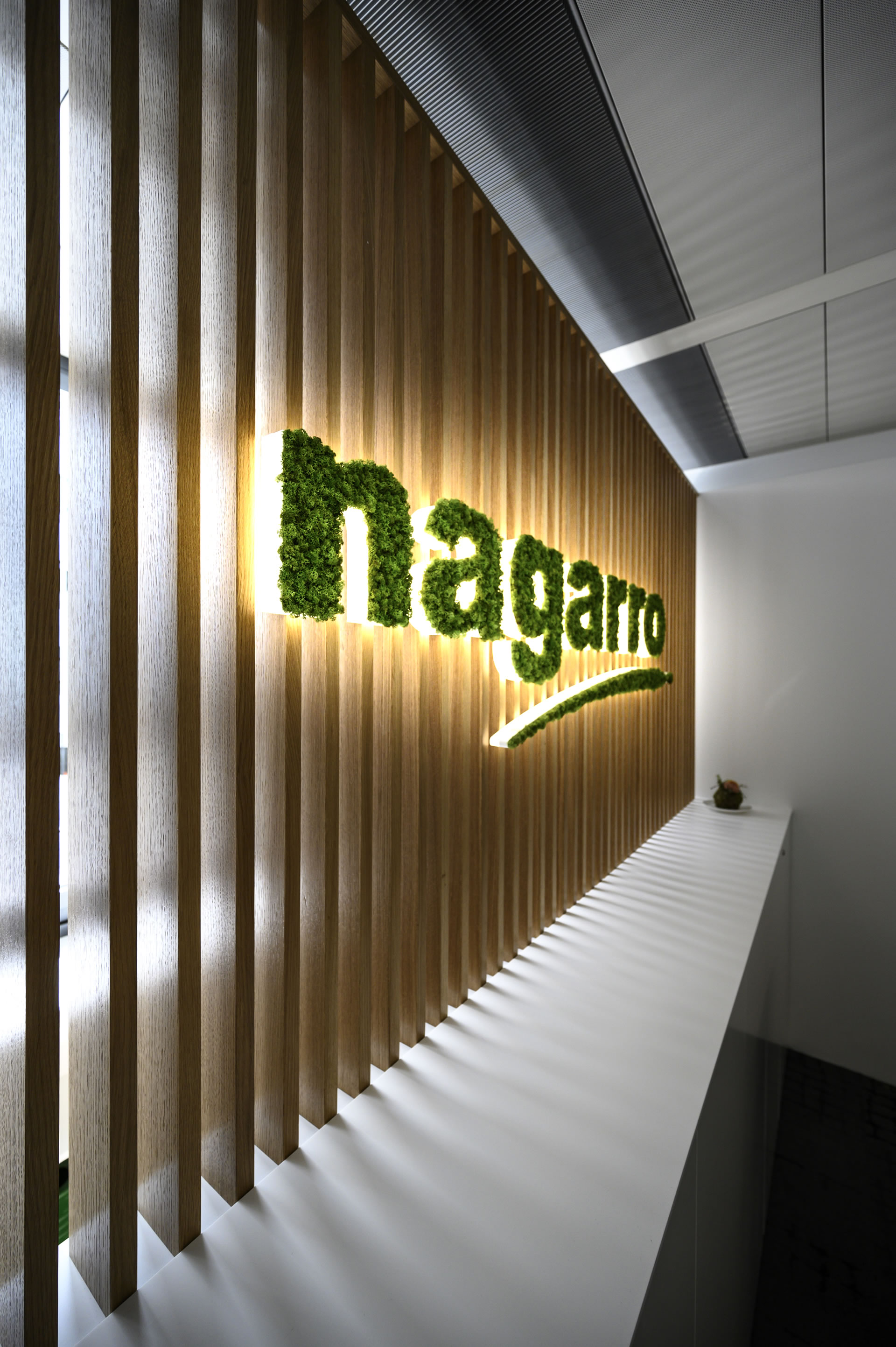 nagarro_whocaresdesign (16).jpg