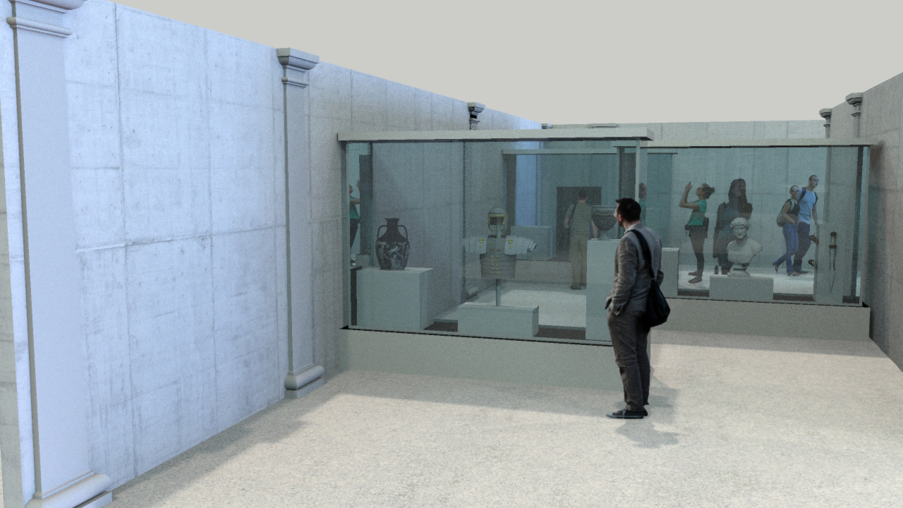 First Gallery Concept1.jpg