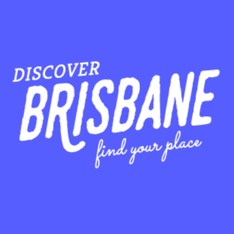 Discover Brisbane.png
