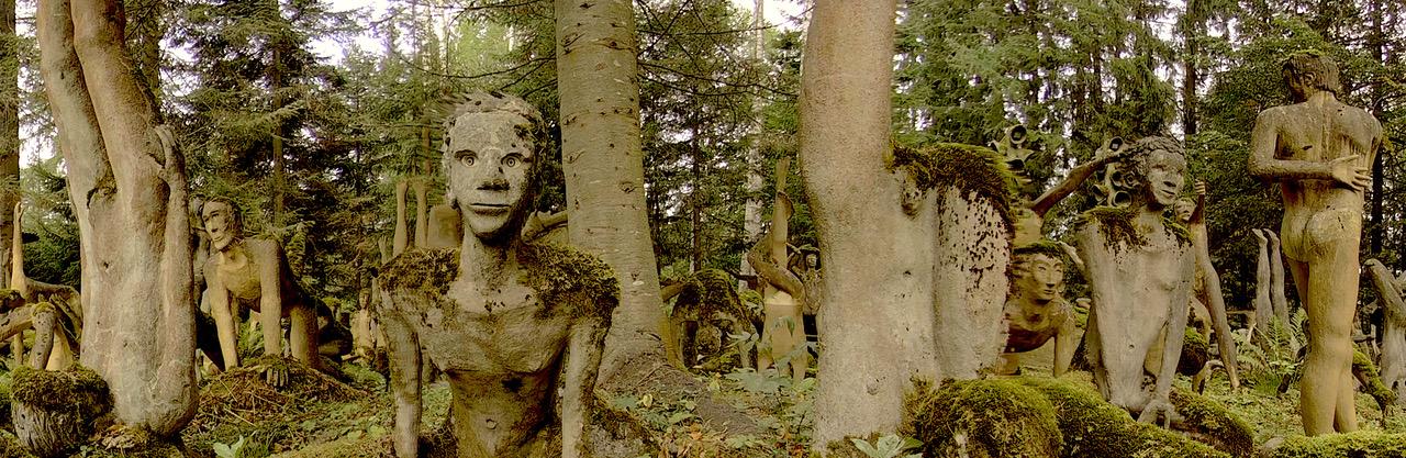 IOF_Veijo Rönkkösen patsaspuisto 360 (1).jpeg
