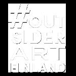 outsiderartfinland-hashtag-white.png