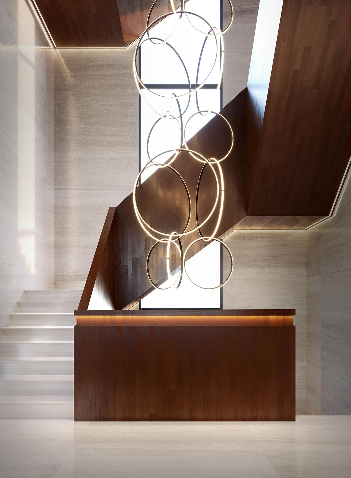 105_Bander-Villa_Cam17_Second-staircase.jpg