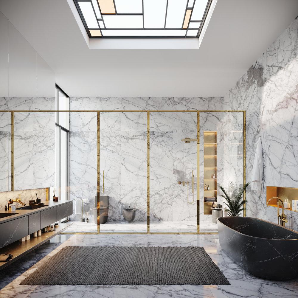 105_Bander+Villa_Cam08_Master+Bathroom.jpg