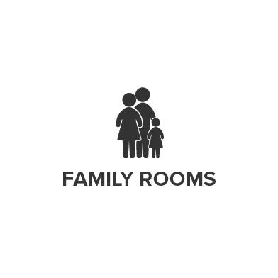 FAMILY ROOMS.jpg