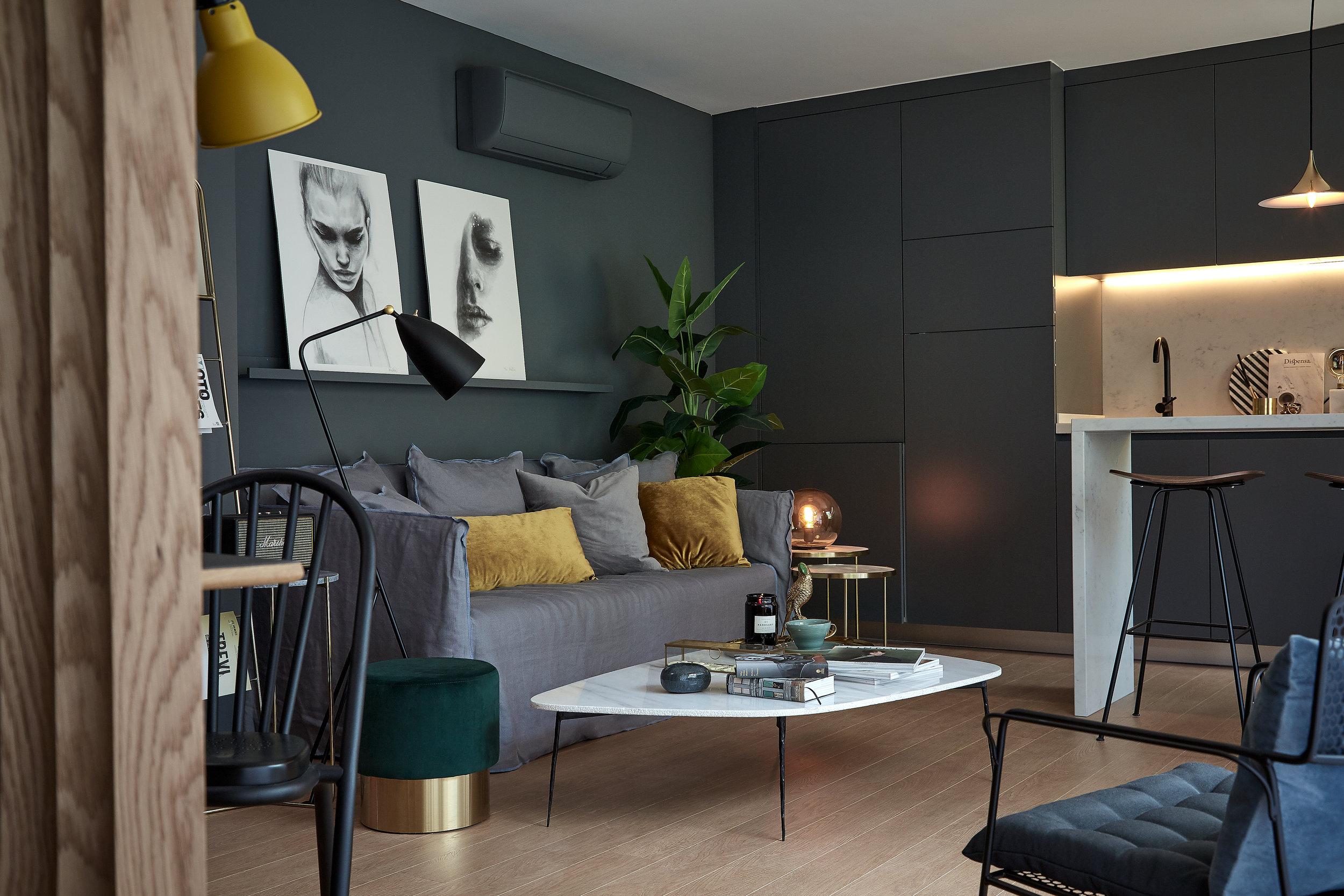 Lisbon, Portugal   Pop Saldanha    Prime Suites    See full details    Book Now