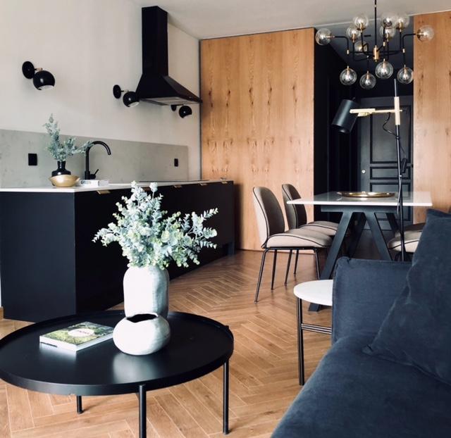 Aveiro, Portugal   Avenida 60    Prime Suites    See full details    Book Now