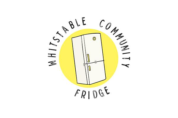 whit-community-kitchen.jpg