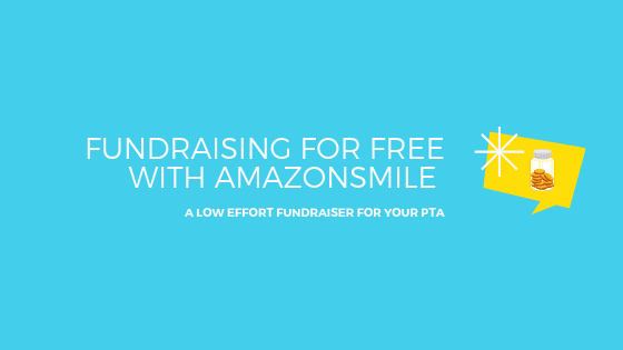 Fundraising for free with amazonsmile.png