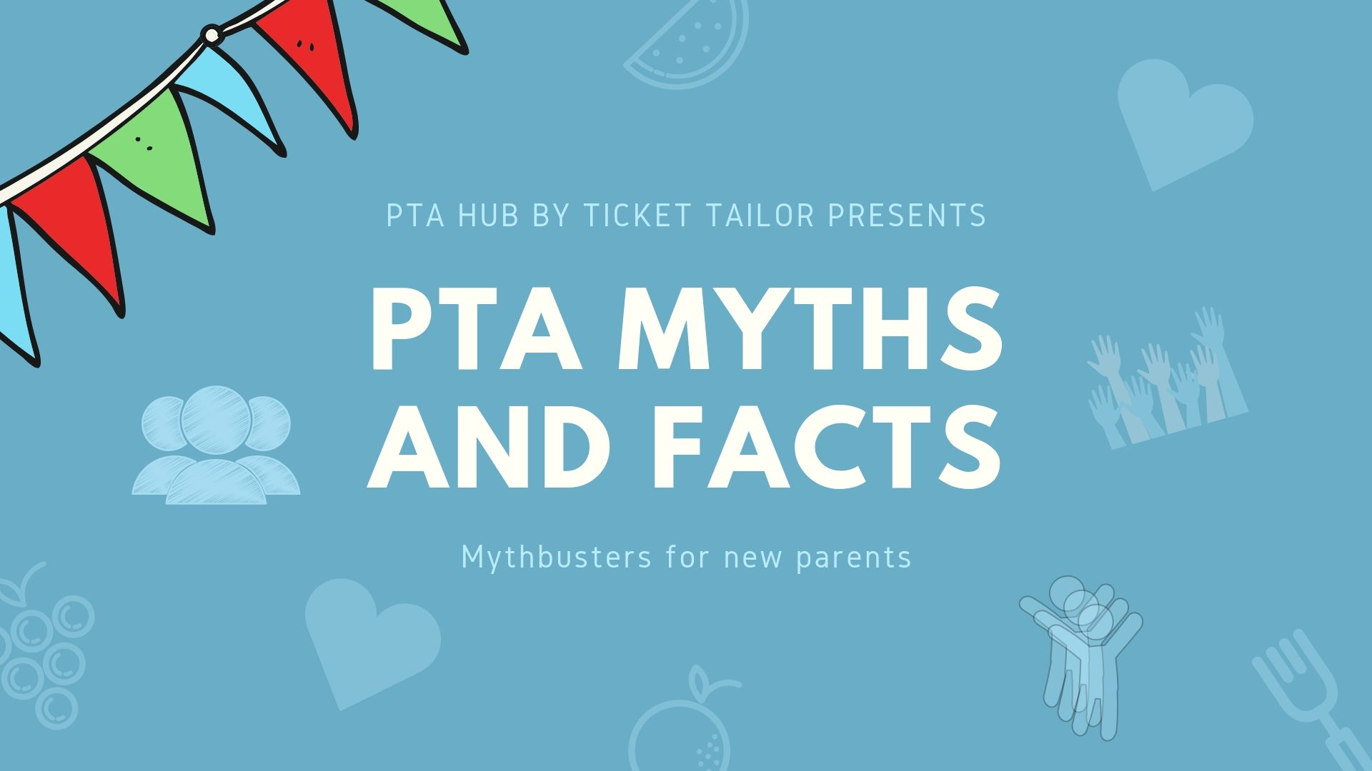 PTA Myths and Facts.jpg