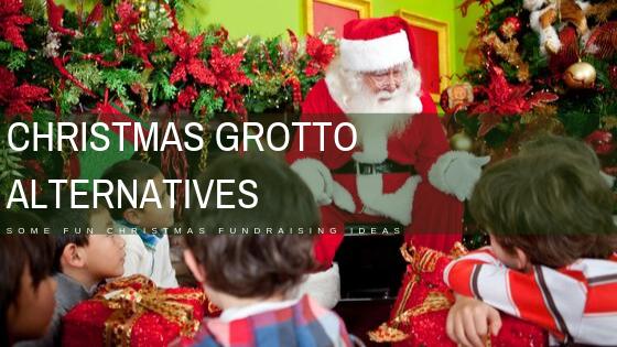 Xmas Grotto.png