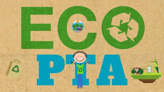 zero waste pta