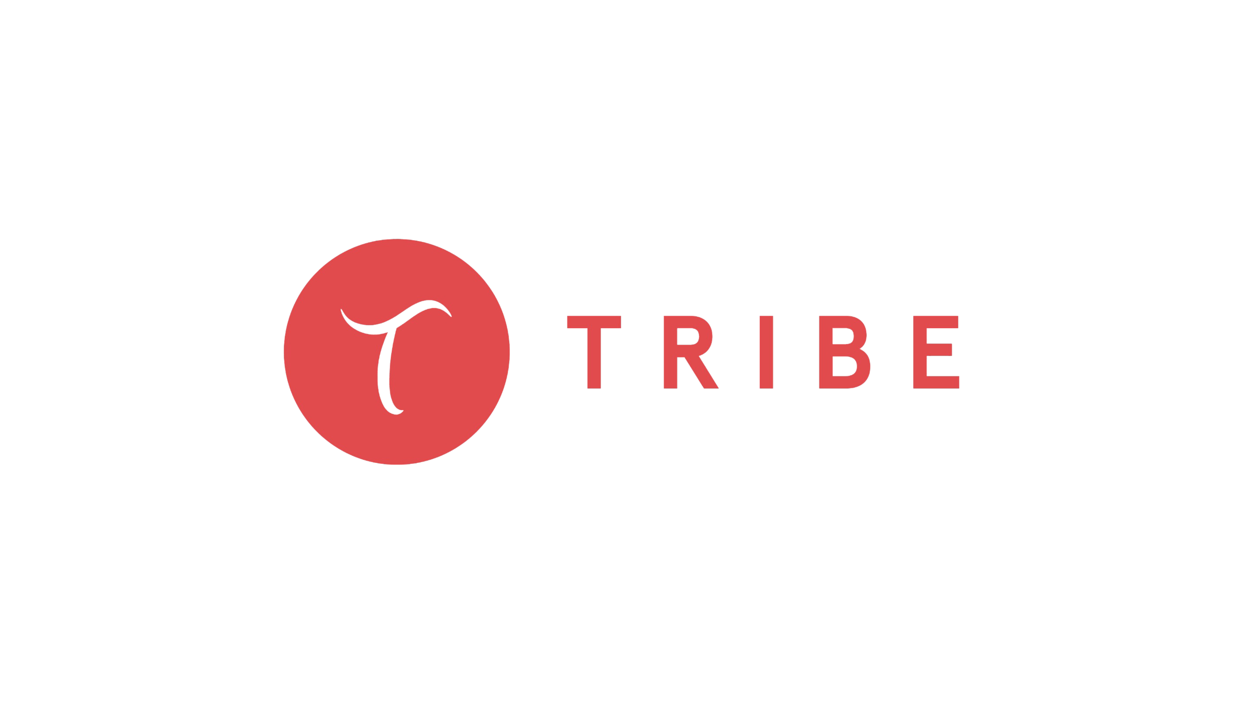 tribe.png