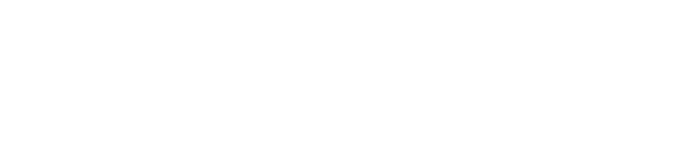wsj 02.png