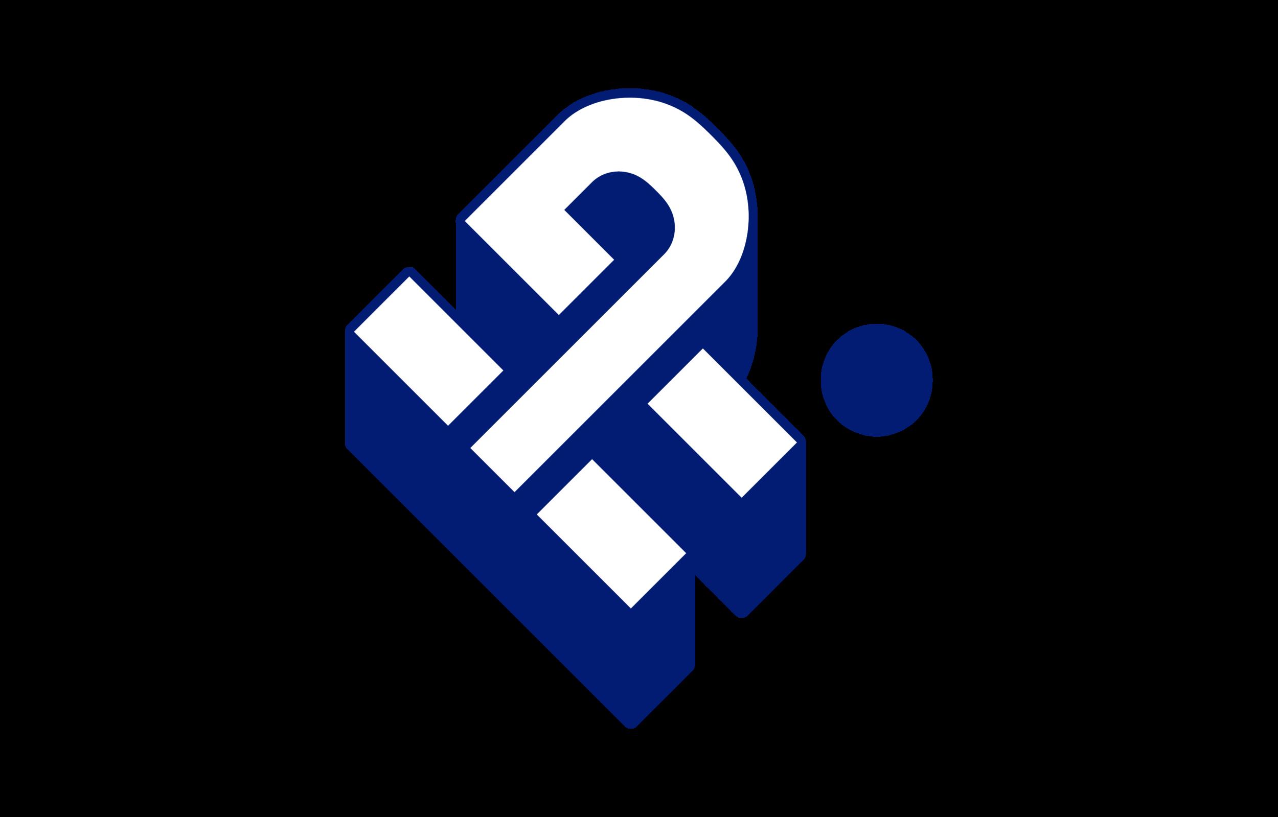 IP Logomark.png
