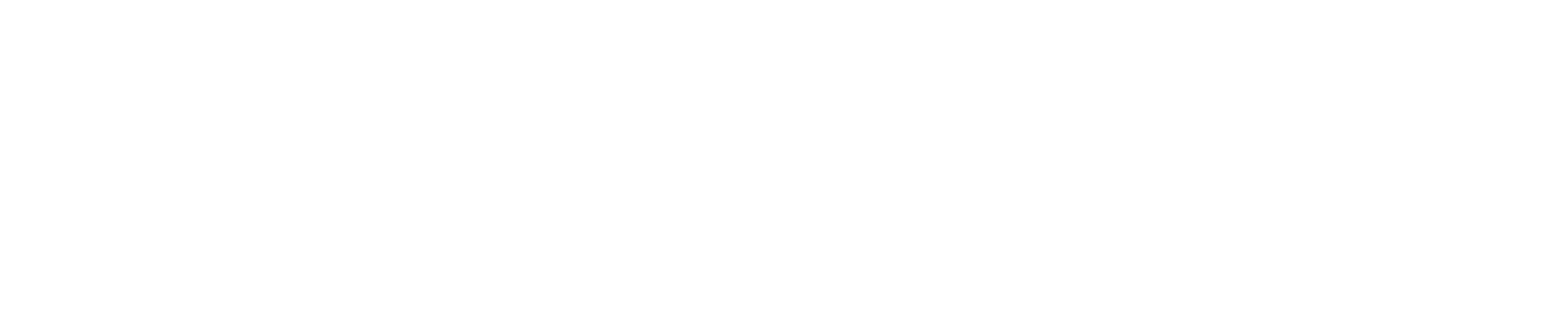 tc 02.png