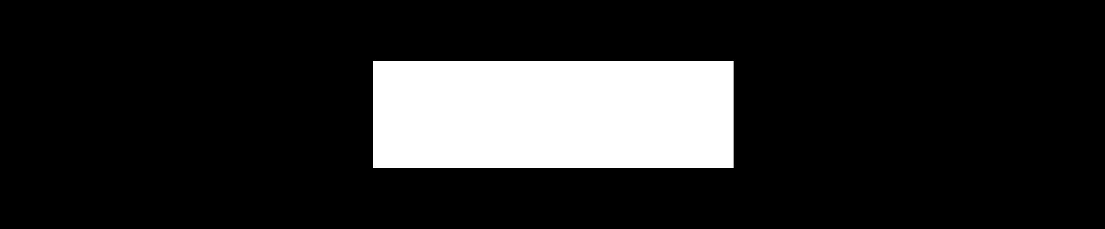 tedx-logo 02.png