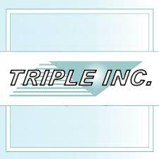 tripleInc.jpeg