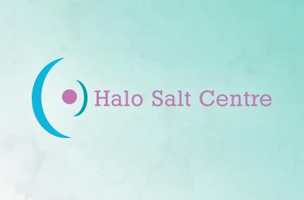 salt-new.jpg