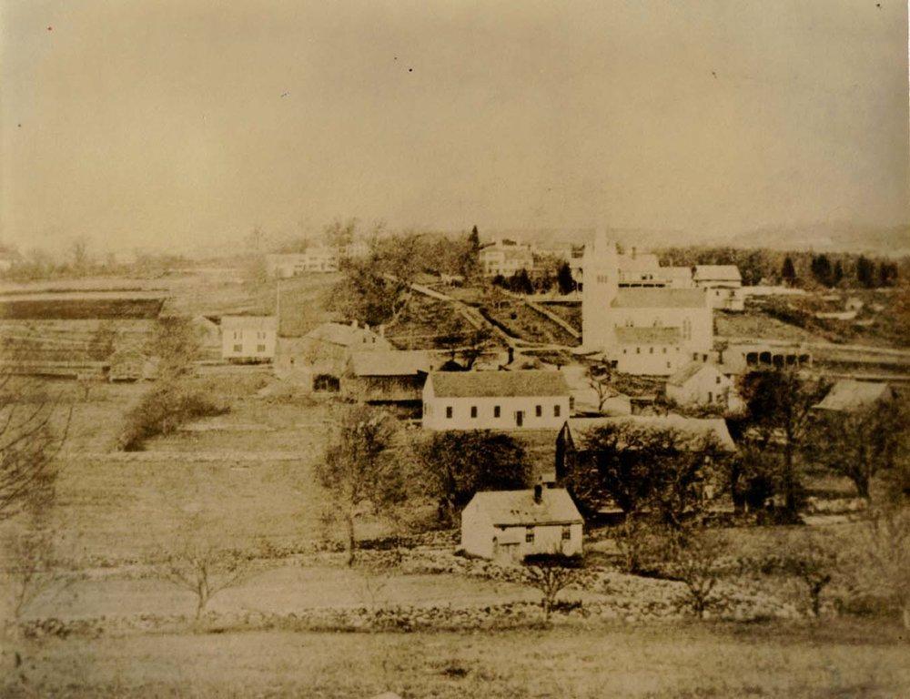 NAHS+Old+Ctr+1867.jpg