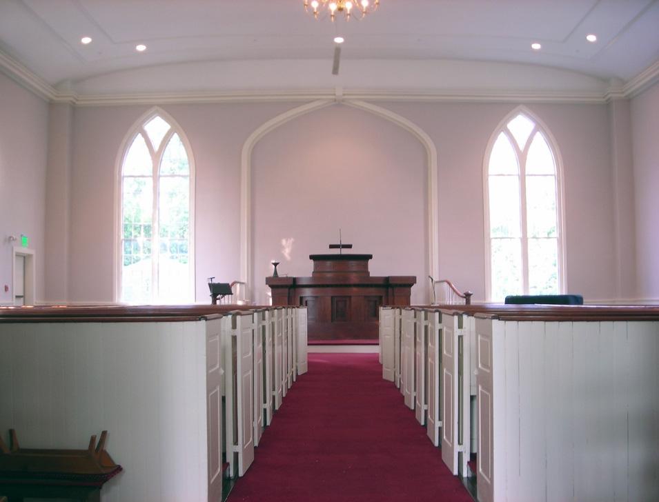 Sanctuary interior space (2).jpg