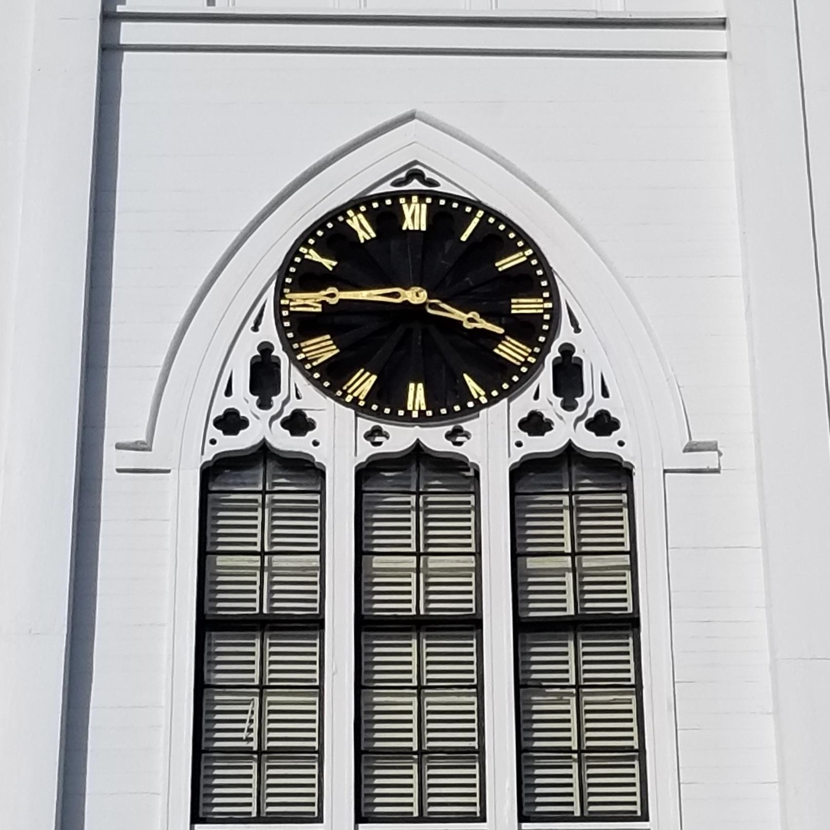 clock NP.jpg