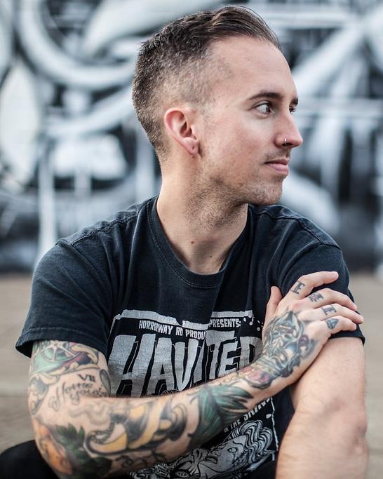 Tyler-Zarzeka-photo-1.jpg