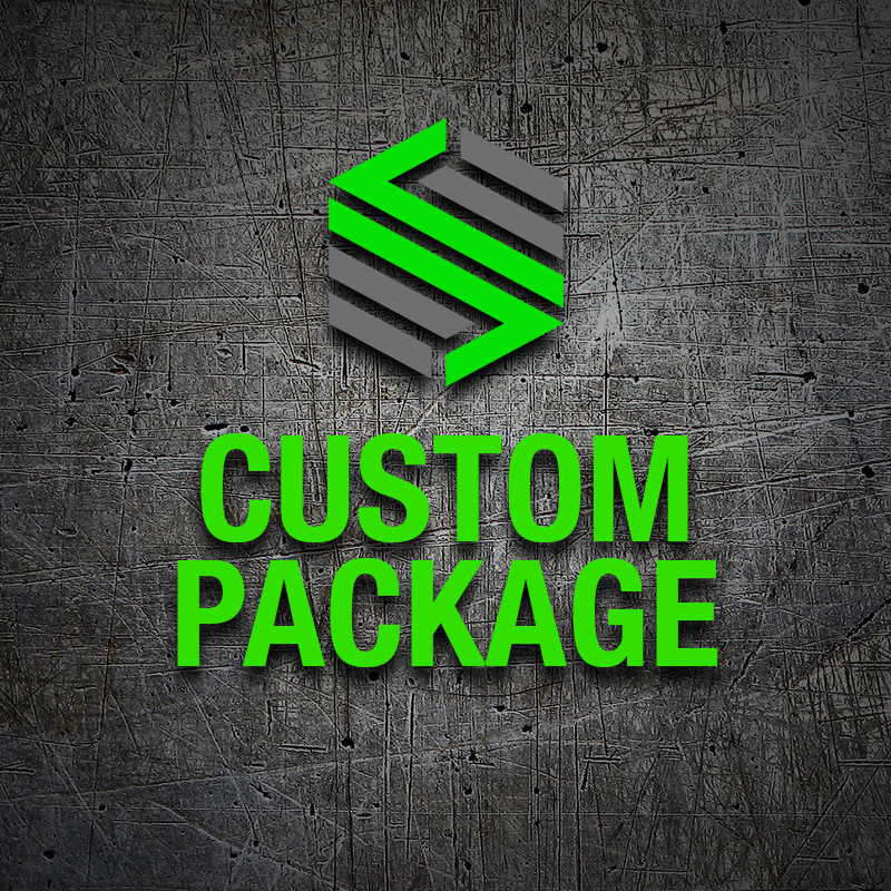 CustomPackage.png