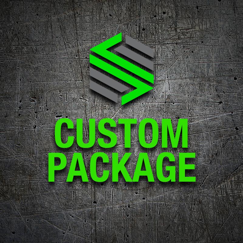 CustomPackage.png