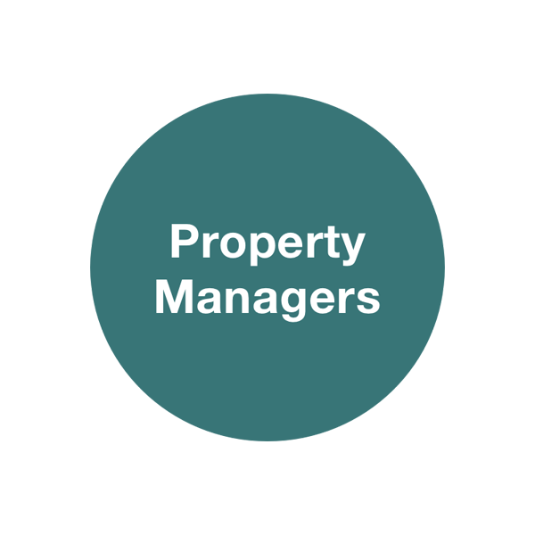 property manager.png