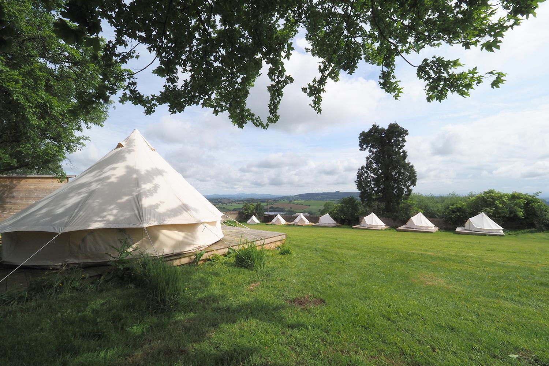 wilderness camp (38).JPG