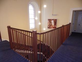 stairs_-_small.jpg__800x600_q85_crop_subsampling-2_upscale.jpeg