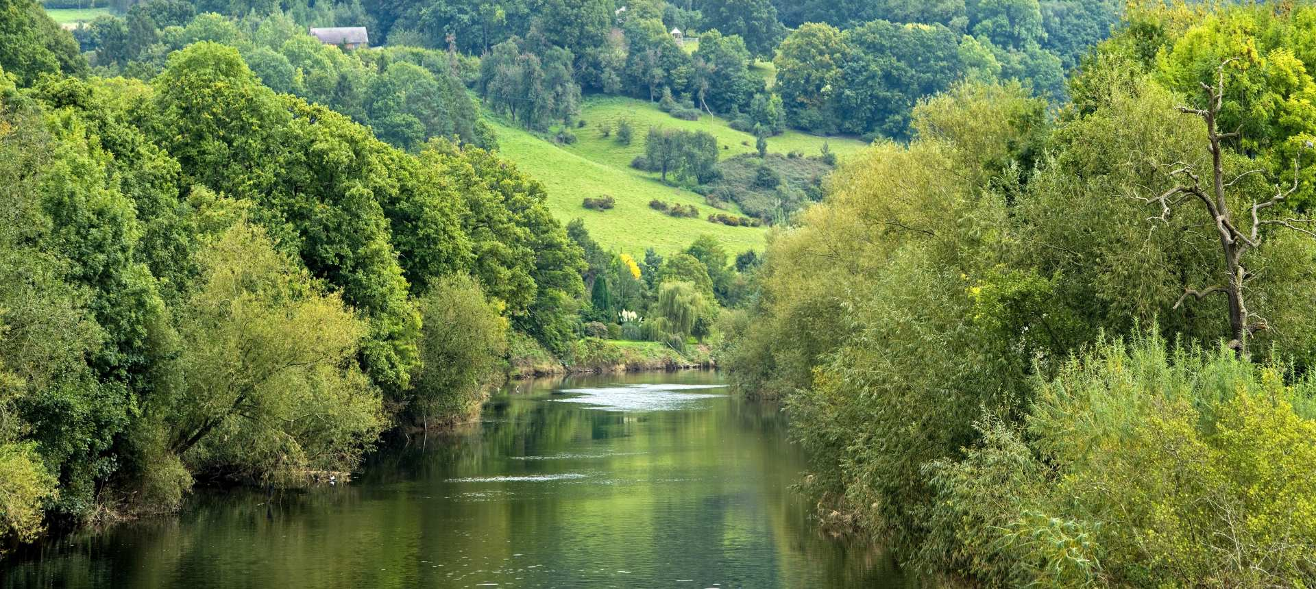 View from Toll Bridge at Hay on Wye SS (1).jpg