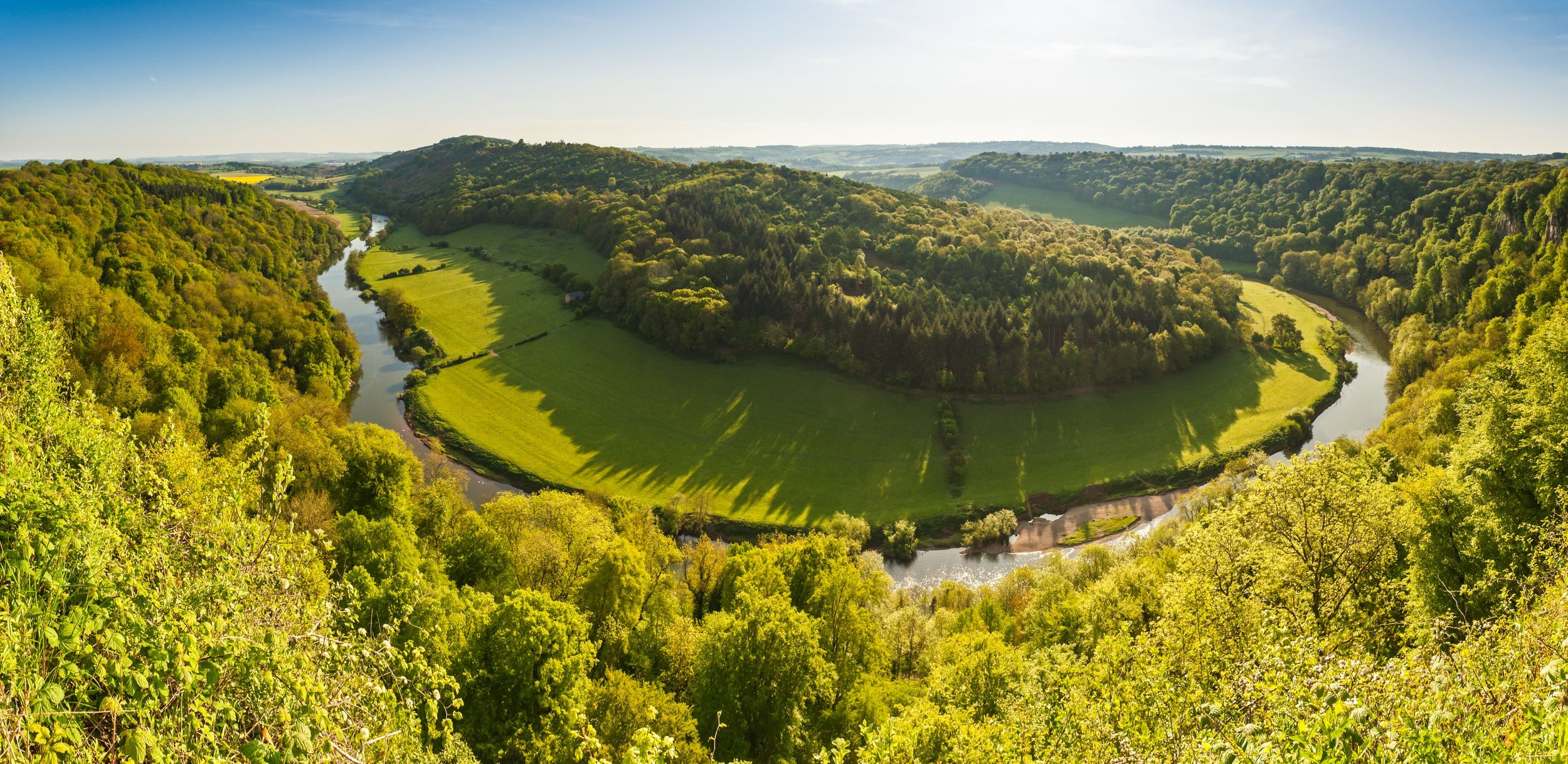 River-wye-and-forest-of-dean.jpg