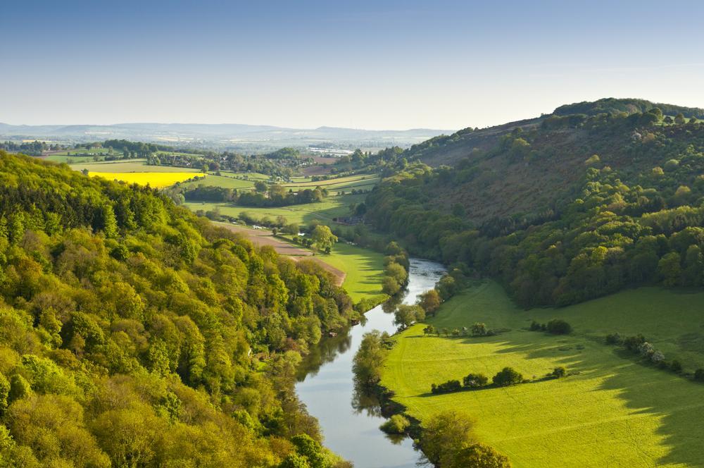 wye-valley-view-155822744.jpg
