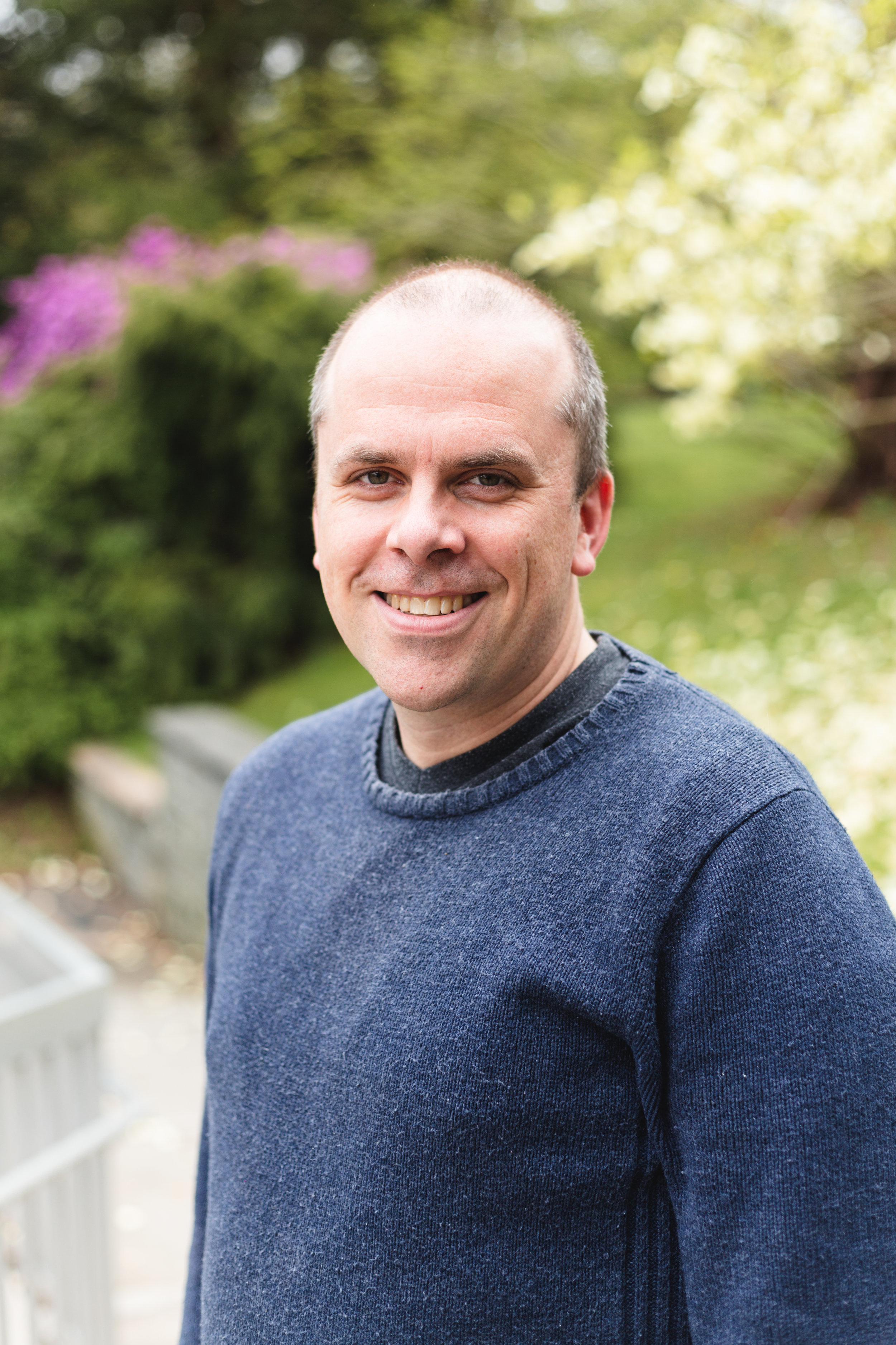 Ryan Veltmeyer   Nova Scotia