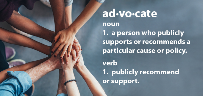 advocate-page-all-hands-in.jpg