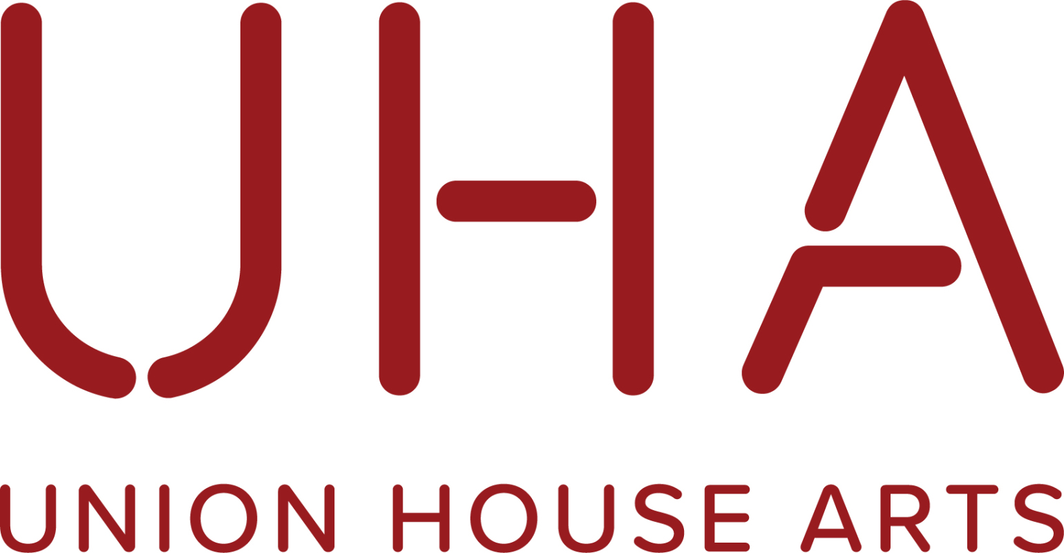 uha_logo_red.jpg