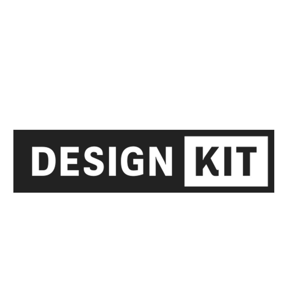 The IDEO Design Kit for Human Centered Design work