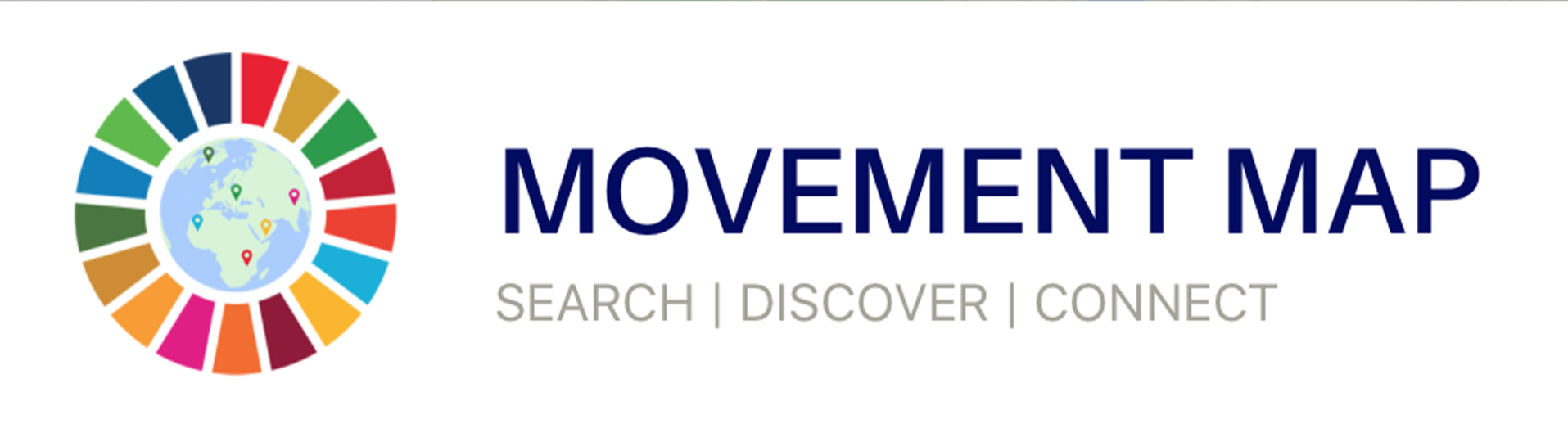 The Movement Map presents the scope and scale of the work being done by organizations across Atlantic Canada to achieve the UN Sustainable Development Goals. -