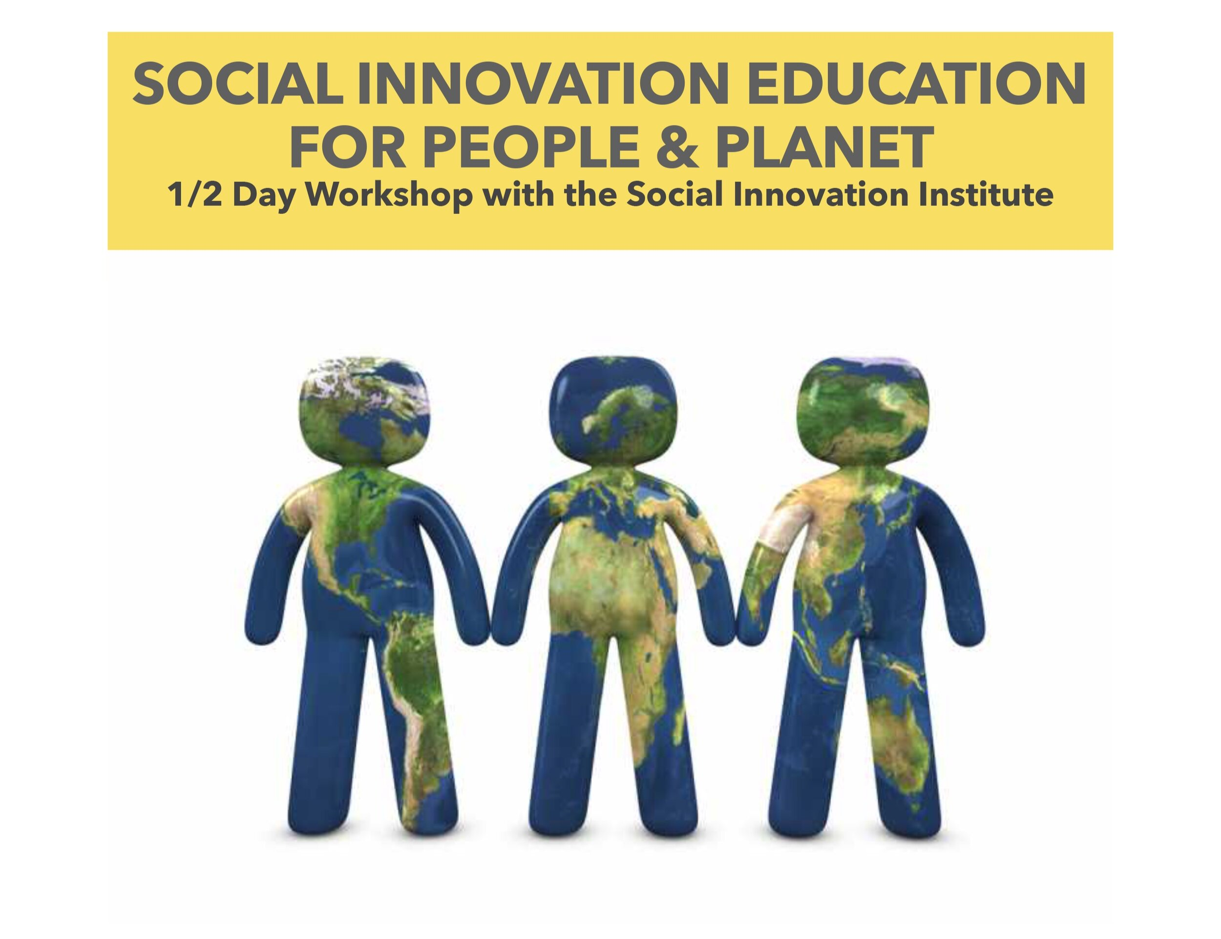 SI+Education+for+People+and+Planet.jpg